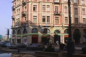 Real estate - Stores For Rent Downtown, Beirut, Beirut, Lebanon - 13659