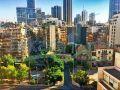 Land for sale in Ashrafieh - 1