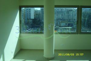 Offices For Rent Furn Shebbak, Baabda, Mount Lebanon, Lebanon - 5253