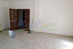 Apartments For Sale Shoukine, El Nabatieh, Nabatieh, Lebanon - 14932