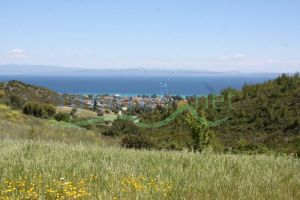 Apartments For Sale Greece - 15732