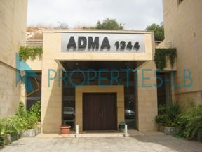 Apartments For Sale Adma, keserwan, Mount Lebanon, Lebanon - 9223
