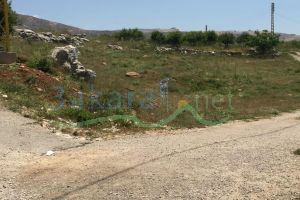 Lands For Sale Mtein, El Meten, Mount Lebanon, Lebanon - 15283