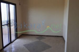 Apartments For Sale Tayr Debba, Sour, South, Lebanon - 15793
