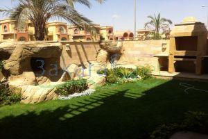 Villas For Rent Egypt - 14186