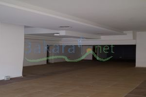 Real estate - Stores For Rent Jounieh, keserwan, Mount Lebanon, Lebanon - 14598