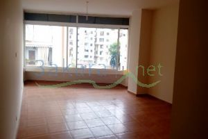 Miscellaneous For Rent Boushriyeh, El Meten, Mount Lebanon, Lebanon - 13685