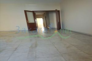 Apartments For Sale Al Shweifat, Aley, Mount Lebanon, Lebanon - 15441