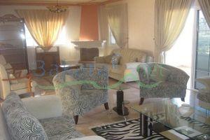 Villas For Sale Aley, Aley, Mount Lebanon, Lebanon - 3390
