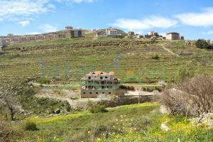 Villas For Sale Al Rweisat, Aley, Mount Lebanon, Lebanon - 14630