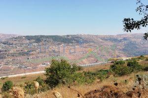Lands For Sale Aley, Aley, Mount Lebanon, Lebanon - 15389