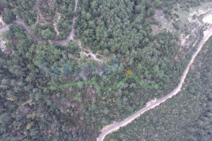 Lands For Sale Ghedras, keserwan, Mount Lebanon, Lebanon - 15242