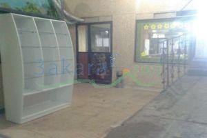 Warehouses For Sale Ain Remmaneh, Baabda, Mount Lebanon, Lebanon - 9527