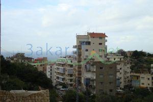 House For Sale Jbeil, Jbeil, Mount Lebanon, Lebanon - 7202