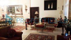 House For Sale Kornet Hamra, El Meten, Mount Lebanon, Lebanon - 13954