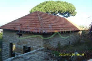 House For Sale Beit Shabab, El Meten, Mount Lebanon, Lebanon - 4082