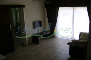 Apartments For Sale Cyprus, Cyprus, Cyprus - 8390