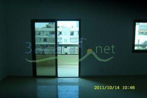 Offices For Sale Ashrafieh, Beirut, Beirut, Lebanon - 5713