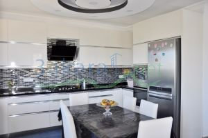 Apartments For Sale Turkey - 15731