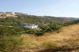 Factories For Sale Jbeil, Jbeil, Mount Lebanon, Lebanon - 14567
