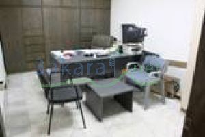 Offices For Rent Herch tabet, Beirut, Beirut, Lebanon - 14583