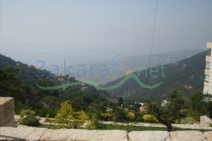 House For Sale Ghosta, keserwan, Mount Lebanon, Lebanon - 4593