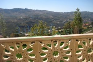 Apartments For Sale Faraya, keserwan, Mount Lebanon, Lebanon - 8284