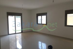 Apartments For Sale Zouk Mosbeh, keserwan, Mount Lebanon, Lebanon - 15000