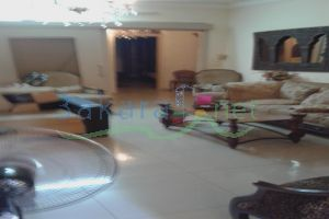 Apartments For Sale Saida, Saida, South, Lebanon - 15570