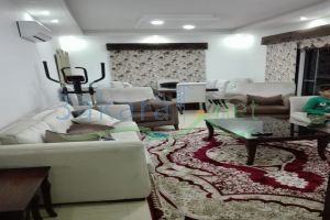 Apartments For Sale Sour, Sour, South, Lebanon - 15396