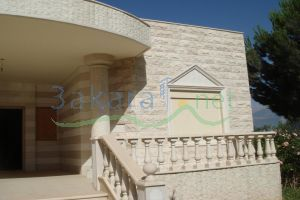 Villas For Sale Al Nakhleh, El Koura, North, Lebanon - 1244