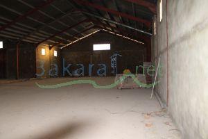 Factories For Sale Deir Al Ghazal, Zahle, Bekaa, Lebanon - 8038