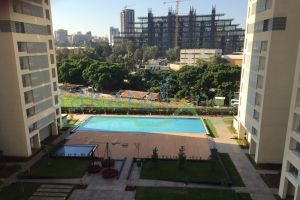 Apartments For Sale Mouthaf, Beirut, Beirut, Lebanon - 13516