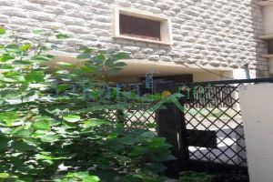 Building For Sale Bhamdoun, Aley, Mount Lebanon, Lebanon - 14837