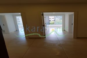 Offices For Sale Hamra, Beirut, Beirut, Lebanon - 15091