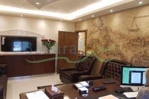 Offices For Sale Jbeil, Jbeil, Mount Lebanon, Lebanon - 15403