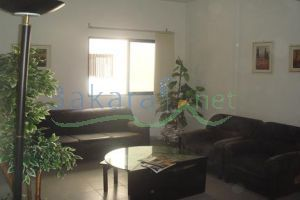 Offices For Rent Tripoli, Tripoli, North, Lebanon - 3206