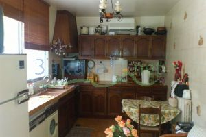House For Sale Ghazir, keserwan, Mount Lebanon, Lebanon - 7452