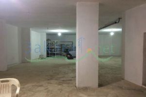 Warehouses For Sale Batsha, Baabda, Mount Lebanon, Lebanon - 14633