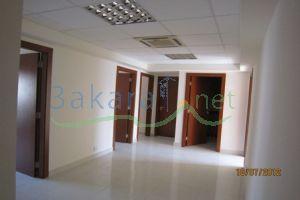 Offices For Sale Boushriyeh, El Meten, Mount Lebanon, Lebanon - 13790